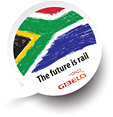 The future is rail [badge]